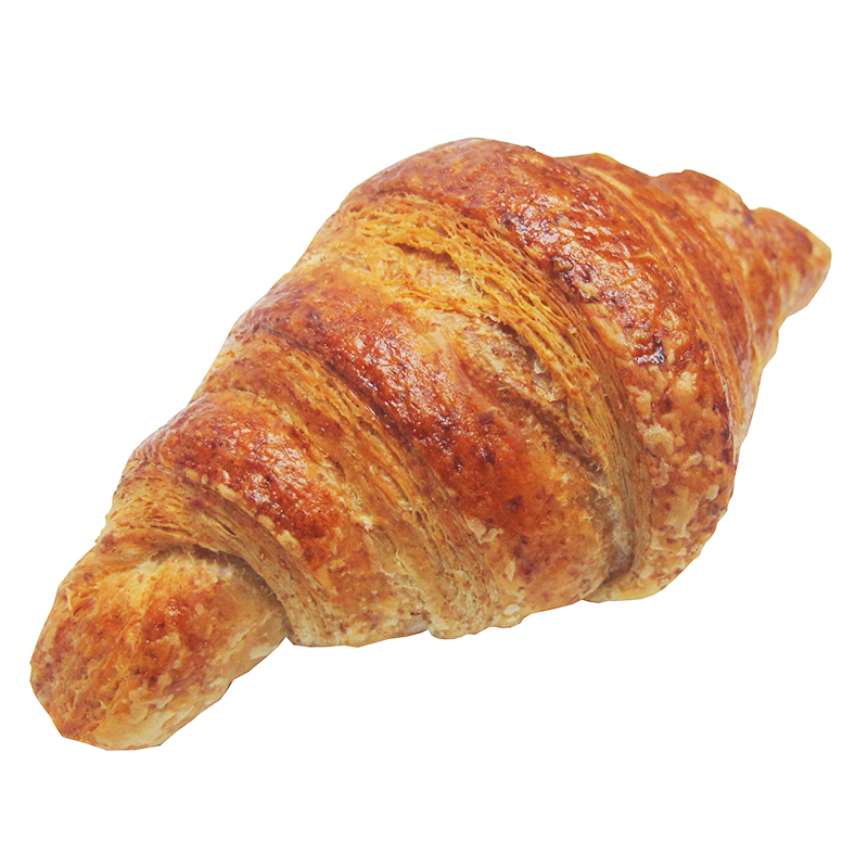 Whole Meal Croissant