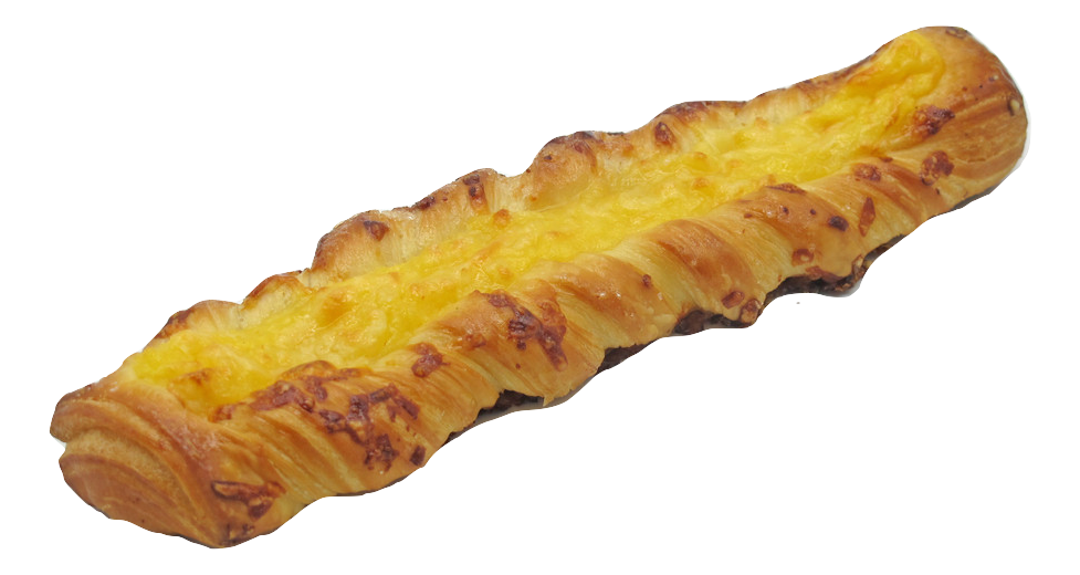 Twist Cheese