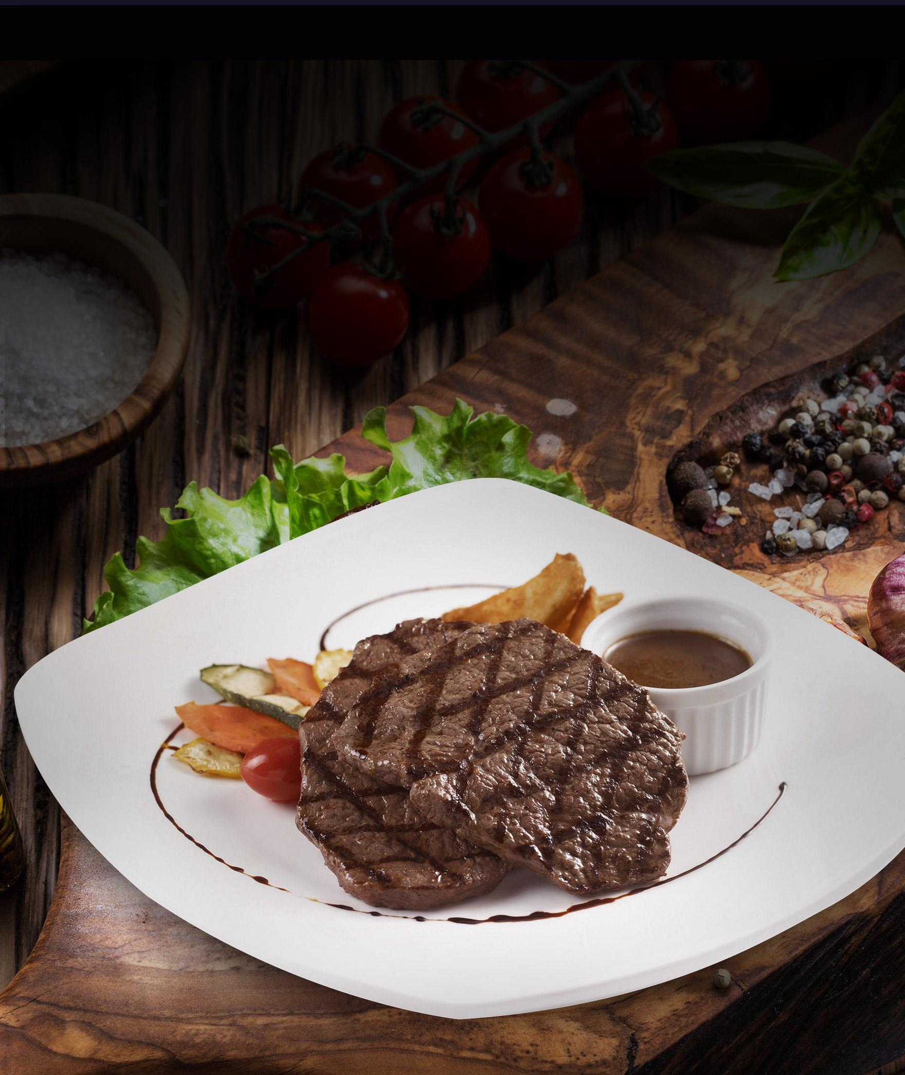 Buffet Catering Service Johor Bahru (JB) :: Booking Online